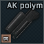 PolymerAK100ForegripIcon.png