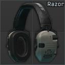Walker's Razor Digital headset