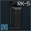 ZenitRK5icon.png