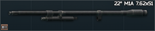 22inchbarrelm1icon.png