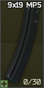 Mp5magicon.png