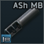 Ash-12 MB Icon.png