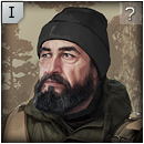 Jaeger 1 icon.png