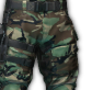 USEC Woodland Infiltrator Lower.png