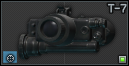 T-7 Icon.PNG