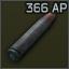 366APIcon.png
