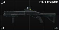 M870 Breacher.png