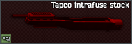 Tapco intrafuse icon.png