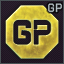 Gp coin icon.png