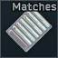 HunterMatches Icon.png