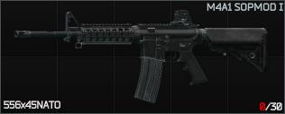 M4A1 SOPMOD I.png