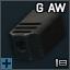 Gaw.png