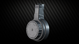 MP5 50Rd.png