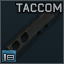 TACCOM Icon.png