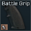 HK Battle Grip icon.png