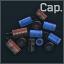 Capacitorsicon.png