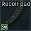 Double Star recoil pad 0 5 for ACE stock series icon.png