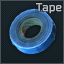 Insulating tape Icon.png