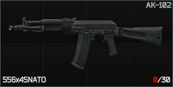 AK-102Icon.png