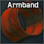Armband (red) icon.png