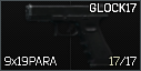 Glock17 icon.png
