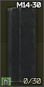 30roundm1magicon.png