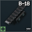 B18.png