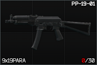 PP-19-01 icon.png
