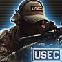 USEC Taktiken