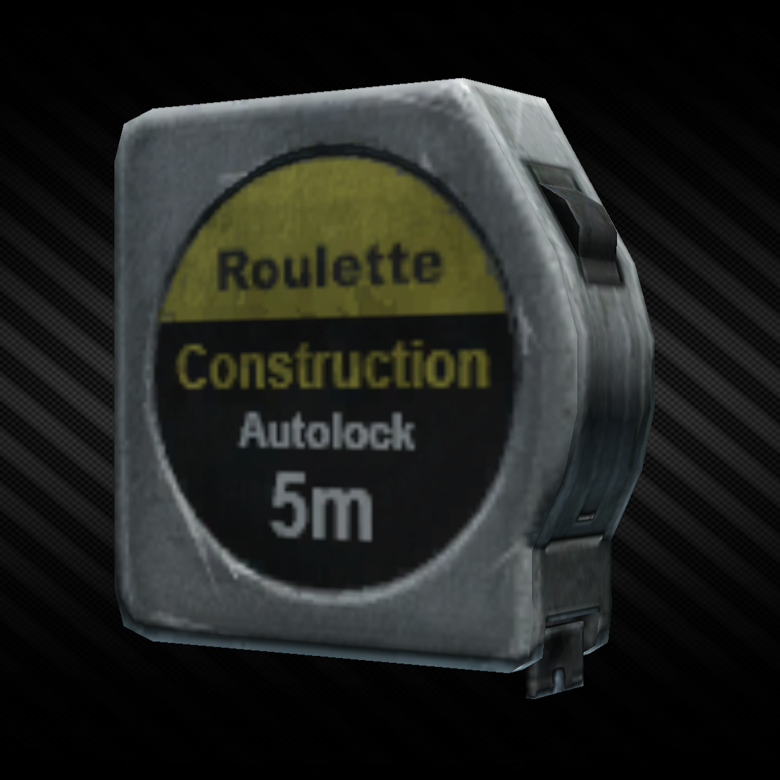 Construction Measuring Tape The Official Escape From