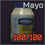 DDGMayoIcon.png