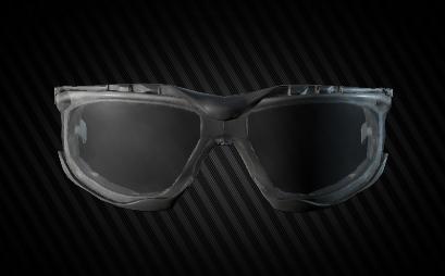 37864443131 Pyramex Proximity safety glasses - Escape from Tarkov Wiki
