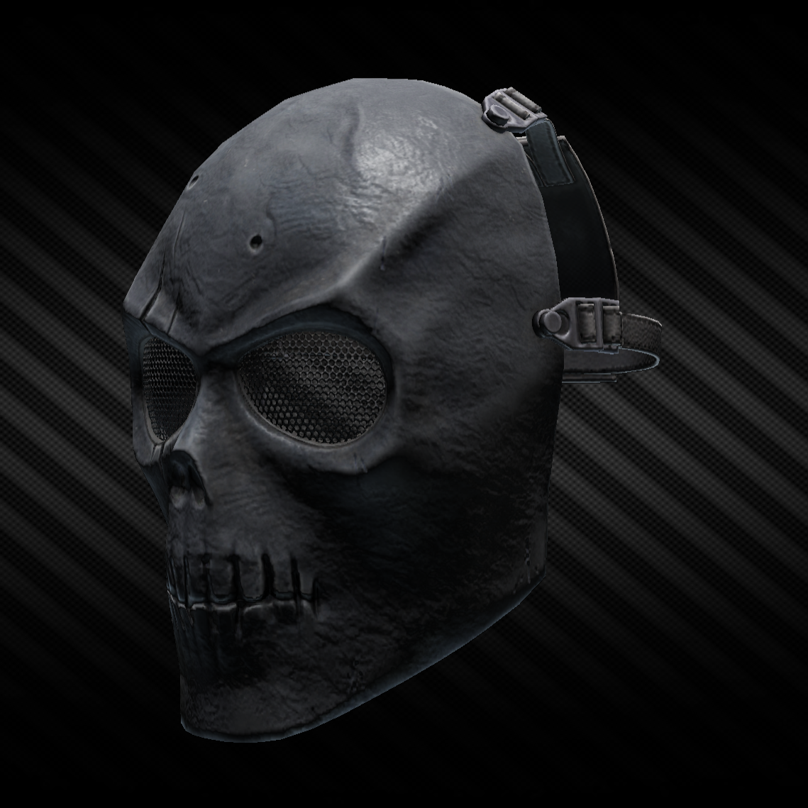 Deadly skull mask - The Official Escape from Tarkov Wiki