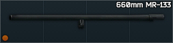 660mmmp133normal.png