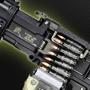 Skill combat hmgs.png