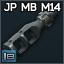 Jpmuzzlem1icon.png