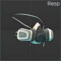 Respirator icon.png