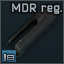 Desert Tech .308 FlashHider icon.png
