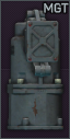 Katonai giroszkóp