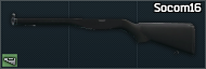 Socom16stockicon.png