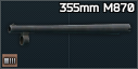 355mmm870barrelicon.png