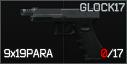 RaiderGlock2.png