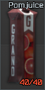 Grand Juice icon.png