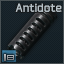Antidote Icon.png