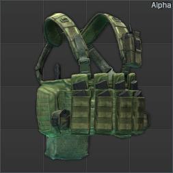 Alpha Rig icon.png