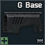 Gbase.png