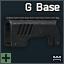 Aimtech glock base