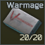 Warmage.png