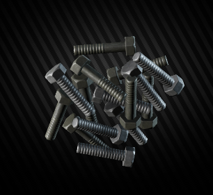 Bolts - The Official Escape from Tarkov Wiki