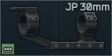 Jp30mm.png